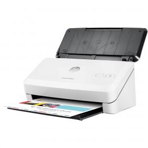 ScanJet Pro 2000 S1 Sheetfeed Scanner [L2759A]