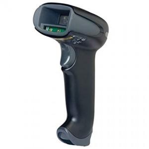 Barcode Scanner [1900gSR-2USB]
