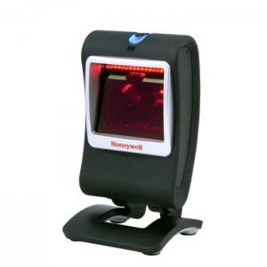 Barcode Scanner [MK7580-30B38-02-A]