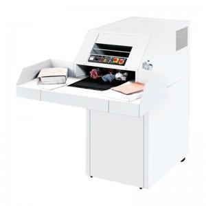 PAPER SHREDDER 4108 SC (6mm)