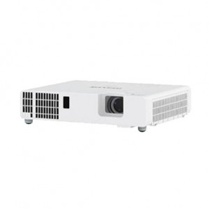 MP-JU4001  (3LCD, WUXGA, 4000 Lumens, WiFi Optional)