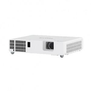 MP-JW401E  (3LCD,WXGA, 4000 Lumens)