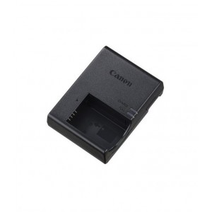 Battery Charger LC-E17E FOR EOS 750/760