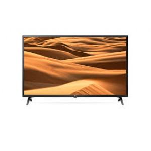 Smart UHD TV 49