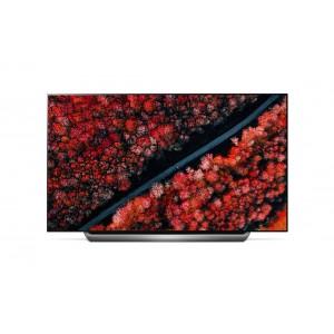"77"" OLED AI THINQ UHD 4K SMART TV [OLED77CXPTA]"