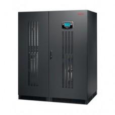 EDCON MHT300 (300 KVA / 270 KW)