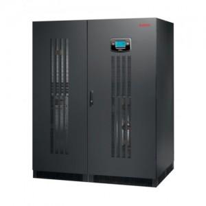 MHT300 (300 KVA / 270 KW)