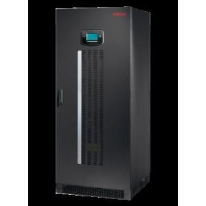 MPT200 (200 KVA / 180 KW, Backup time 10 minute)