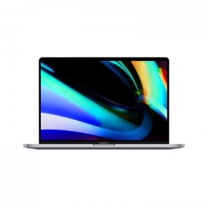 MacBook Pro MVVJ2ID/A (16.0 SG i7, 2.6G 6C, 16GB, 5300M, 512GB-IND)