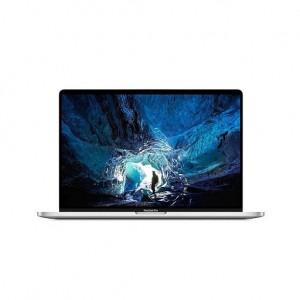 MacBook Pro MVVM2ID/A (16.0 SL i9, 2.3GHz 8C, 16GB, 5500M, 1TB-IND)