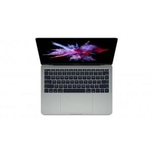 Macbook Pro MXK52ID/A (MBP 13 TB: 1.4GHz-QCi5-8thGen/8GB/512GB)