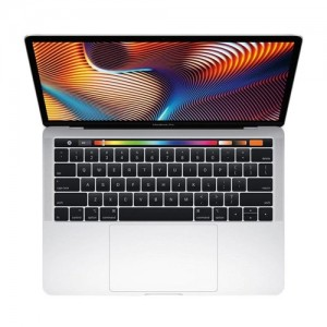 Macbook Pro MXK72ID/A (MBP 13 TB: 1.4GHz-QCi5-8thGen/8GB/512GB)