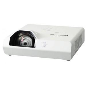 Projector short throw PT-TX410