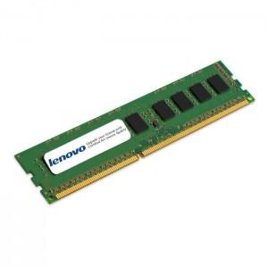 SERVER MEMORY 16GB TRUDDR4 (2RX4, 1.2V) PC4-19200 RDIMM [46W0829]