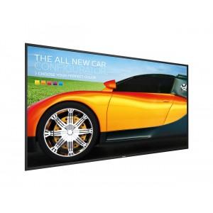 Digital Signage 86 Inch - 86BDL3050Q