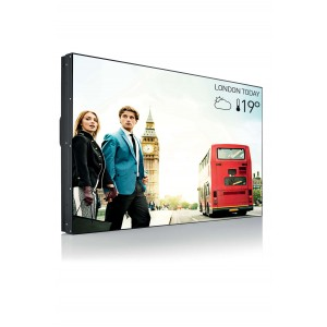 Video Wall 55 Inch - 55BDL3005X