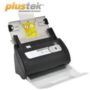 SmartOffice PS3060U
