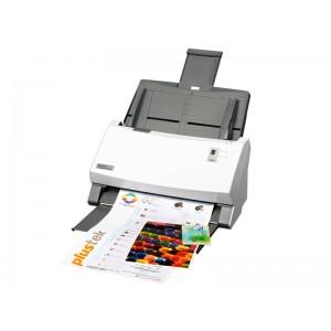 SmartOffice PS396 Plus