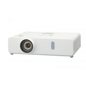 Projector PT-VX430