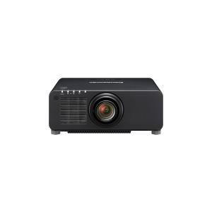Projector PT-RZ770