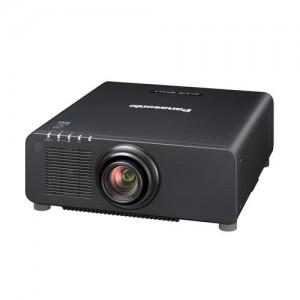 Projector PT-RZ970
