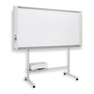 Copyboard M18W