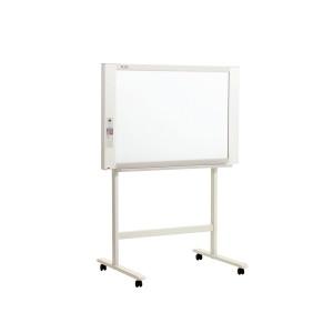 Copyboard N20J