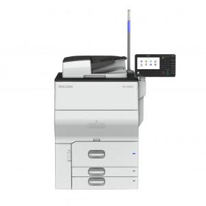 Pro C5210 Series