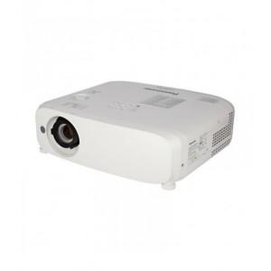 Projector PT-VX615N