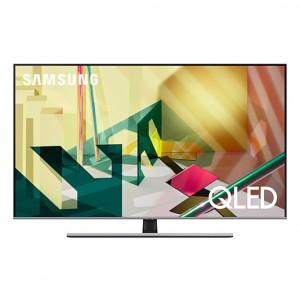 QLED 4K UHD SMART TV 65 INCH (QA65Q70TA)