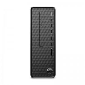 PC Slim S01-pD0119d (i5, 8GB, 1TB, UMA, Win10)
