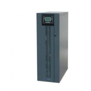 UPS  SR120 Plus (120 KVA / 108 KW)