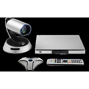 SVC 100 HD 1080