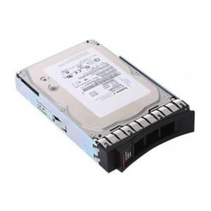 HDD SERVER 1.2TB 10K 12GBPS SAS 2.5 (00WG700)