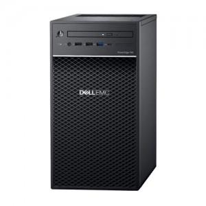 PowerEdge T40 (Xeon E-2224G, 8GB, 1TB SATA, No OS)