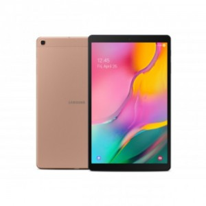 Galaxy Tab A 10.1 2019 [T515]