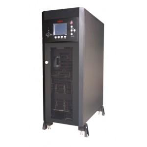 TBE30 (30 KVA /27 KW)