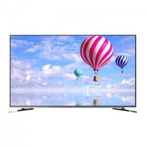 SMART 4K TV 43inch TH-43FX400G