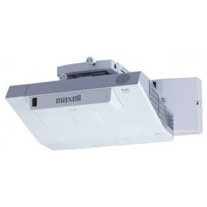 MC-TW3506 (3LCD, WXGA, 3700 Lumens, WiFi Optional)