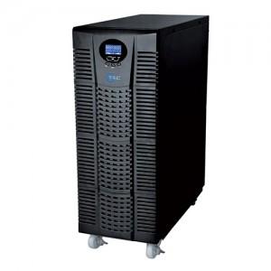Online UPS 10KVA [ZP110-10K]