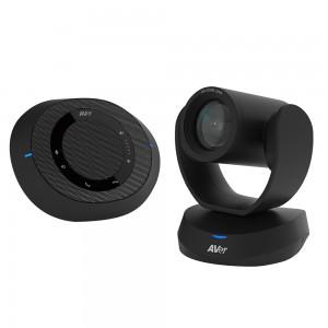 VC520 Pro Conferencing Camera
