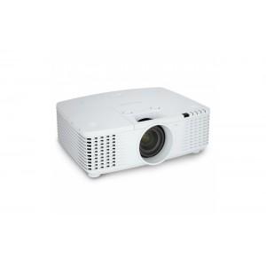 Projector PRO9510L