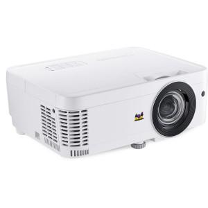 Projector PS501X