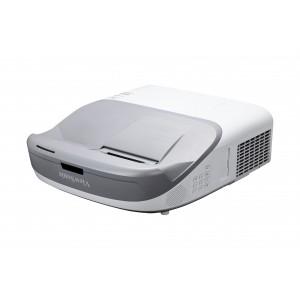 Projector PS700X