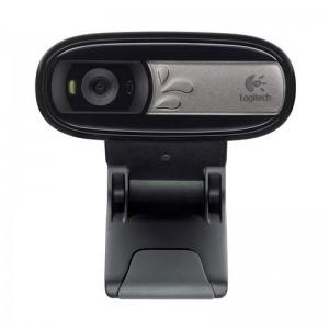 Webcam C170 [960-000958]