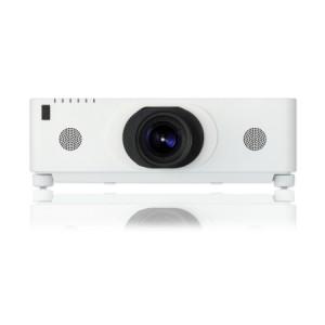MC-X8801W (3LCD, XGA, 8000 Lumens, WiFi Optional)