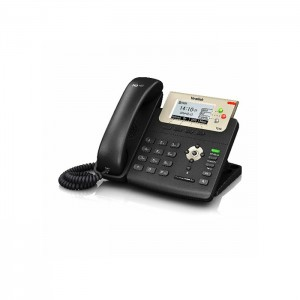 Professional IP Phone [SIP-T23G]