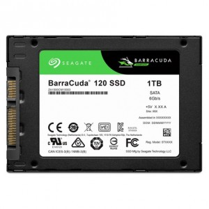 BARRACUDA 120 SSD 1TB (ZA1000CM1A003)