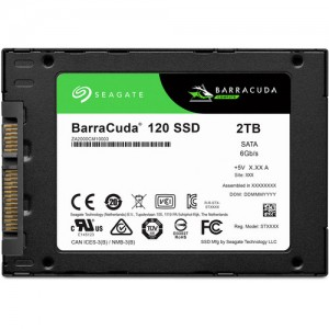 BARRACUDA 120 SSD 2TB (ZA2000CM1A003)