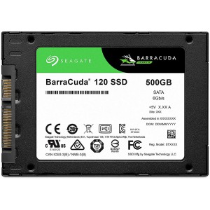 BARRACUDA 120 SSD 500GB (ZA500CM1A003)